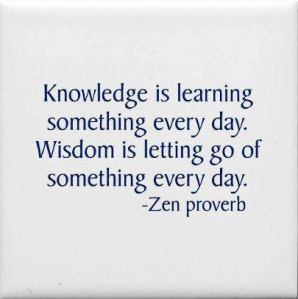 An-inspirational-picture-quote-about-the-difference-between-knowledge-and-wisdom