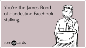 james-bond-skyfall-facebook-movies-ecards-someecards