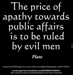 apathy-quotes-1