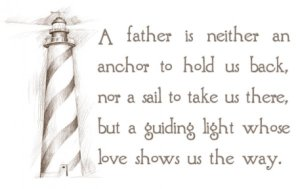Fathers-Day-Quote-003