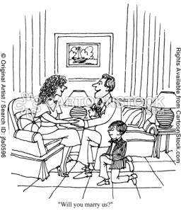 marriage-relationships-family-stepchild-stepmother-stepmom-parent-jfa0596l.jpg