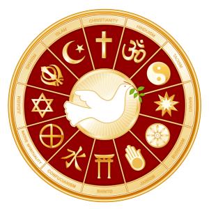 religions_wheel_crimson