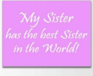 sisters_day_004