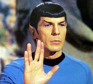spock-leornard-nimoy-star-trek-tos