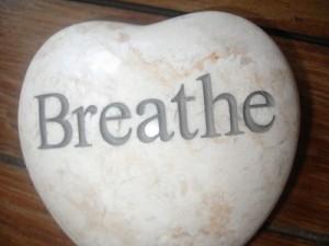 Breathe_ShawnZehnderLea_Flickr-e1282556301892