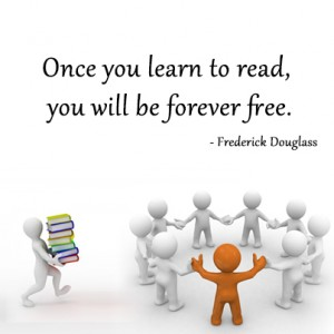 learn-to-read-you-will-be-free-forever-300x300