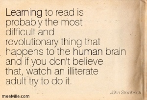 Quotation-John-Steinbeck-teaching-reading-learning-human-Meetville-Quotes-49401