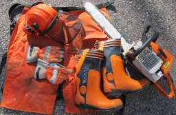 chain-saw-safety-gear-edited[5]