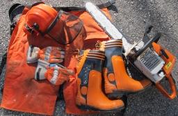 chain-saw-safety-gear-edited[5]